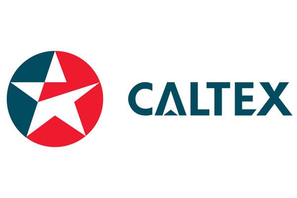 caltex umhlanga