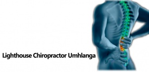 Lighthouse Chiropractor Umhlanga