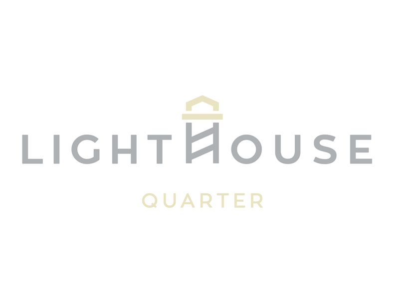 lighthouse quarter shop